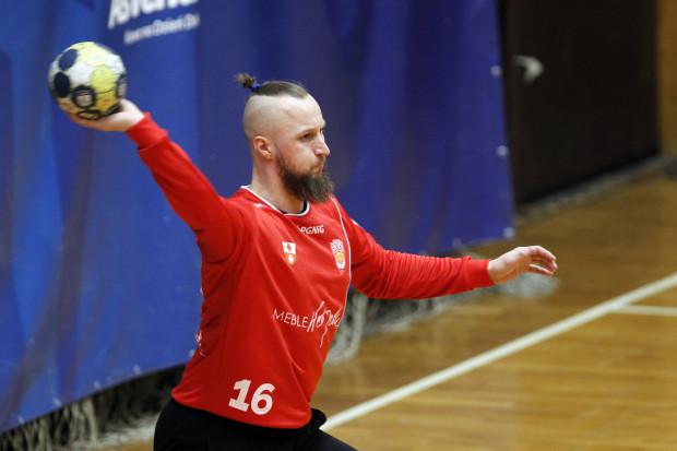 Paweł Kiepulski zdobył mistrzostwo Isladnii, ale mimo 2-letniej umowy z  Selfoss zdecydował się na powrót do Polski. Czy zagra w Wybrzeżu?