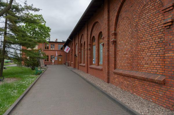 31 sierpnia w historycznej sali BHP zostanie podpisane porozumienie o utworzeniu Instytutu Dziedzictwa Solidarności w Gdańsku.