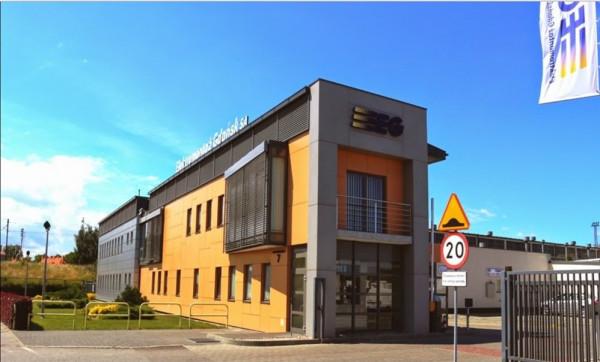 Pod koniec września sąd zdecyduje o dalszych losach Elektromontażu Gdańsk.