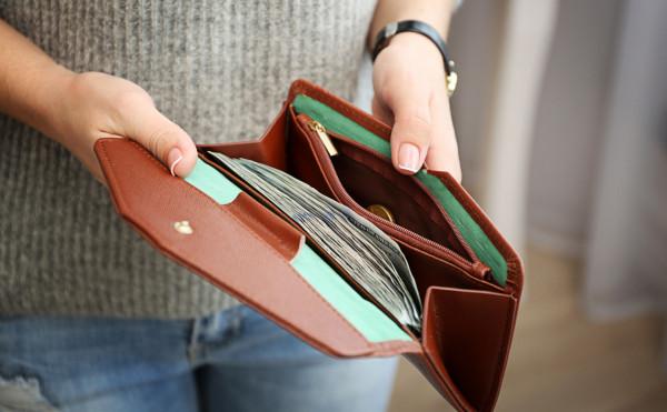 Wiele świadczeń jest obliczanych na podstawieminimalnego wynagrodzeniaw danym roku.