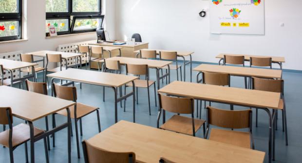 Szkoły dzięki oszczędnościom energii będą mogły otrzymać granty na bieżące potrzeby.