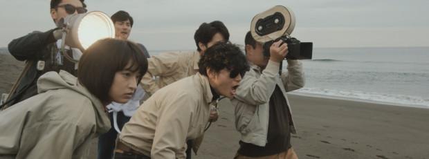 strona japońskiego filmu erotycznego