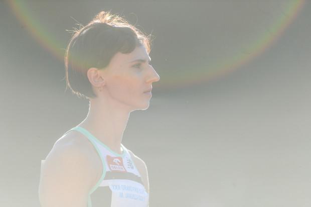 Anna Kiełbasińska podczas mistrzostw świata w Doha zaprezentuje się aż w trzech konkurencjach: 400 metrów oraz sztafetach mieszanej i kobiet 4x400 metrów.