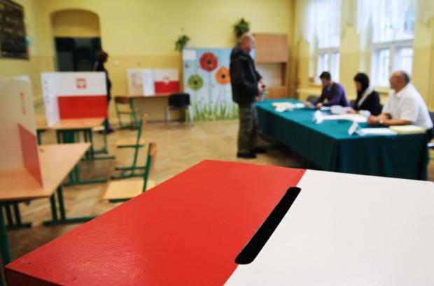 W niedzielę, 13 października, zdecydujemy przy urnach o nowym składzie Sejmu i Senatu.