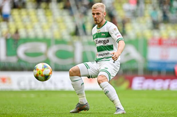 Tomasz Makowski otworzył wynik w 16. sekundzie kadry U-20 w meczu z Niemcami. Biało-czerwoni zwyciężyli 4:3 w meczu Pucharu Ośmiu Narodów. Zwycięski gol padł w 90. minucie.
