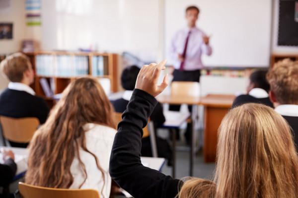 """""""Gdyńscy doradcy kariery"""" zbadają predyspozycje zawodowe uczniów i pomogą w podjęciu decyzji, w której branży najlepiej odnajdzie się dana osoba."""