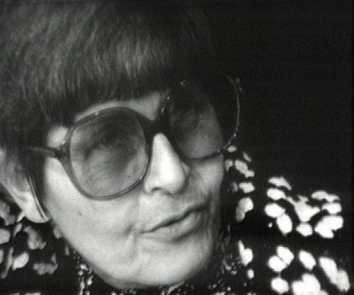 Danuta Baduszkowa należała do inicjatorów powołania Teatru Muzycznego w Gdyni. Była dyrektorem  tego teatru od 1973 r. do śmierci w 1978 r.