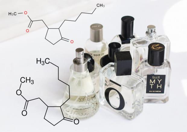 Popularność zyskują nowoczesne perfumy molekularne, wykorzystujące osiągnięcia współczesnej chemii.