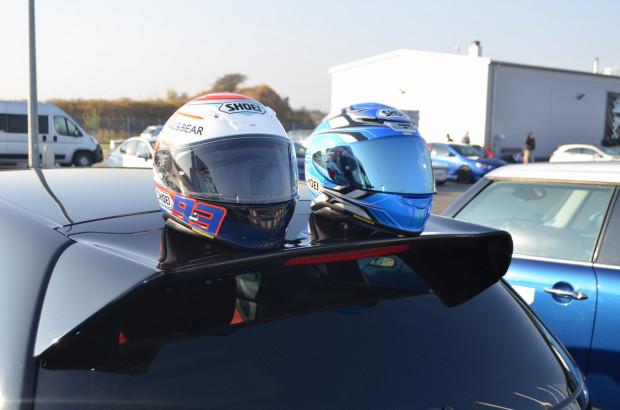 Track Day na Autodromie Pomorze już 26 października.