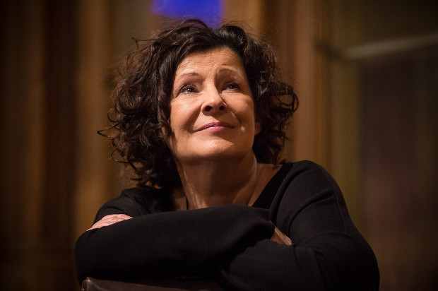 Dorota Kolak od lat jest jedną z największych gwiazd gdańskiego Teatru Wybrzeże. To również ceniona aktorka filmowa, która najczęściej pojawia się w drugoplanowych rolach na wielkim ekranie.