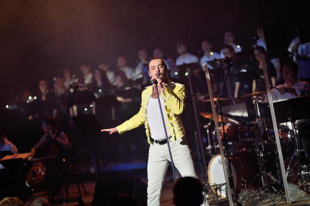 W Filharmonii Bałtyckiej usłyszymy przeboje Queen w wersji symfonicznej.