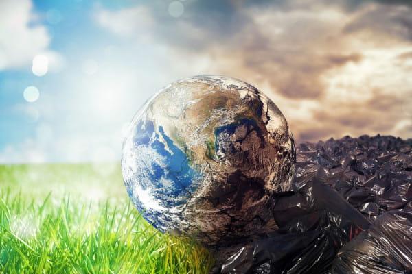 Osoby, które doświadczają lęku związanego z kryzysem klimatycznym, mogą wziąć udział w spotkaniach specjalnych grup wsparcia.
