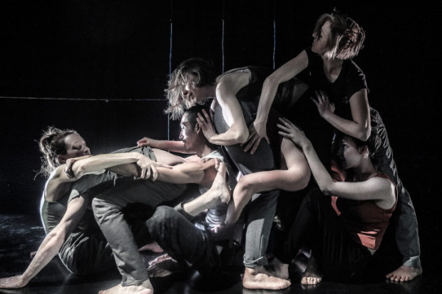 Ostatniego dnia Tygodnia Austriackiego (7.12) zobaczymy Models of Reality zespołu Liquid Loft.