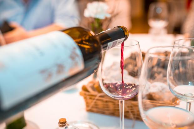 21 listopada przypada w tym roku święto młodego wina - beaujolais nouveau. Wina z rocznika 2019 będziemy mogli spróbować w kilku miejscach w Trójmieście.