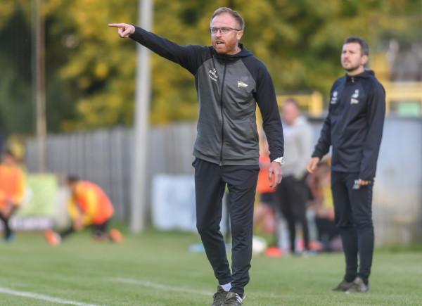 Trener Piotr Stokowiec wierzy, że po pięciu meczach bez wygranej w ekstraklasie i przerwie na mecze reprezentacji, Lechia Gdańsk wróci na zwycięską ścieżkę już w sobotę.