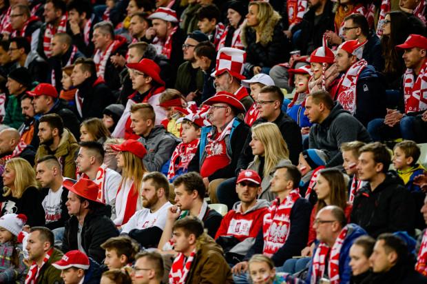 Polscy kibice, podobnie jak sympatycy innych drużyn, które zagrają w Euro 2020, na bilety mogą zapisywać się do 18 grudnia.
