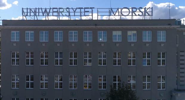 W 2018 roku nastąpiła zmiana nazwy uczelni.