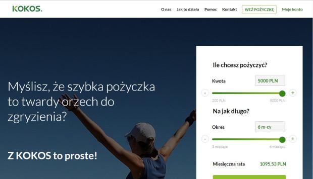 W Polsce rozwój pożyczek społecznościowych od początku był utrudniony z powodu braku odpowiednich regulacji prawnych.