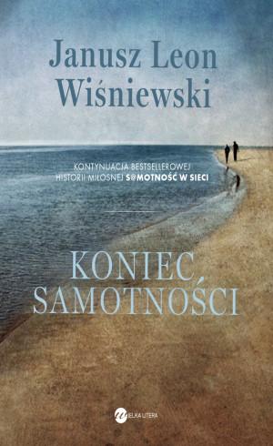 """""""Koniec samotności"""" to kontynuacja hitu """"S@motność w Sieci""""."""