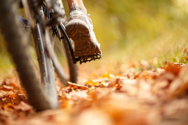 Niech dyskomfort na rowerze nie będzie dla nas powodem, aby odrzucić nasz jednoślad w kąt. Rozwiązanie problemu może być prostsze niż myślimy.