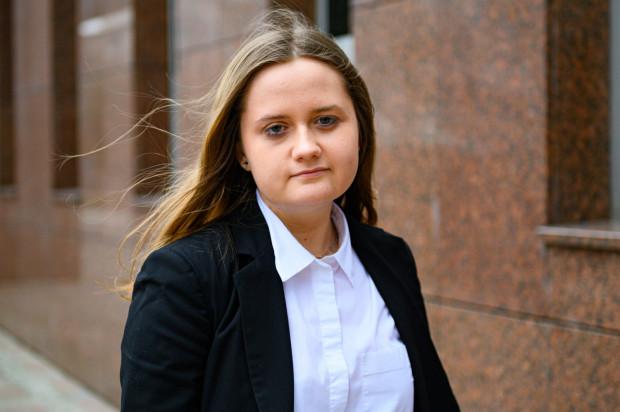 Julia Antolak gra w szachy od kilkunastu lat. Na swoim koncie ma sukcesy m.in. na Mistrzostwach Polski i Mistrzostwach Europy.