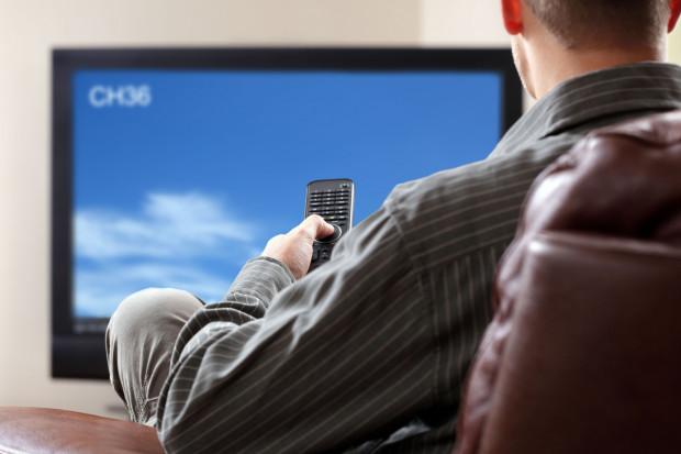 Vectra może przejąć Multimedia Polska, ale musi sprzedać sieć w ośmiu miastach.