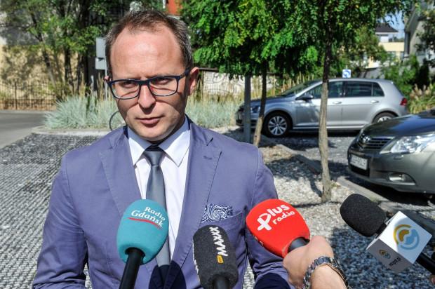 - Drastyczne podwyżki opłat za śmieci objęły w różnym stopniu niemal wszystkie samorządy w Polsce - mówi wiceprezydent Sopotu, Marcin Skwierawski.