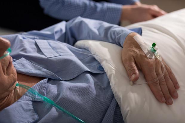Miejsc zapewniających stacjonarną opiekę nad osobami obłożnie chorymi, które nie kwalifikują się do pobytu w placówce, takiej jak hospicjum czy Dom Pomocy Społecznej, nadal brakuje. Jest szansa na to, że niebawem nowy ZOL powstanie w Sopocie.