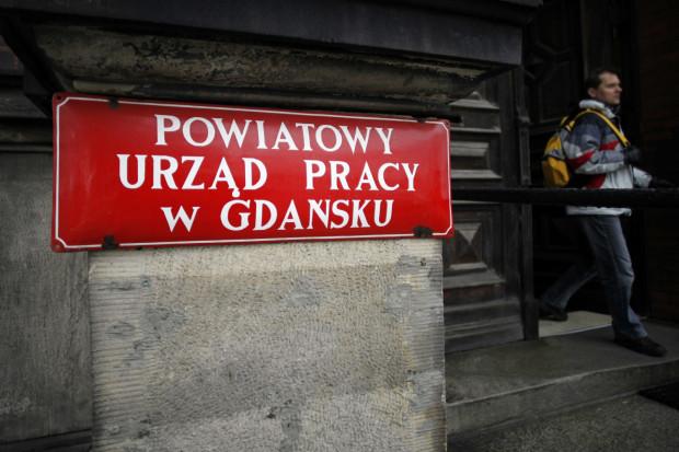 Nawet 900 osób będzie mogło skorzystać w I kwartale br. z różnorodnych form wsparcia oferowanych przez Gdański Urząd Pracy.