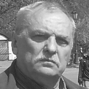 Jerzy Wojtkowiak