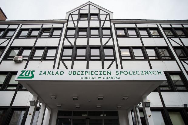 W 2019 roku pomorskie oddziały ZUS skontrolowały pod kątem wykorzystywania zwolnień lekarskich ponad 8522 osoby.