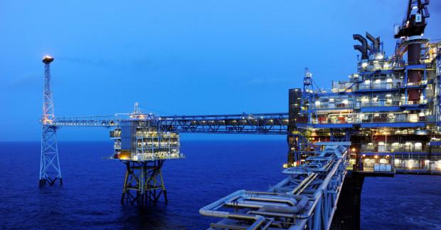 Lotos Upstream zajmuje się międzynarodową działalnością wydobywczą Grupy Lotos.