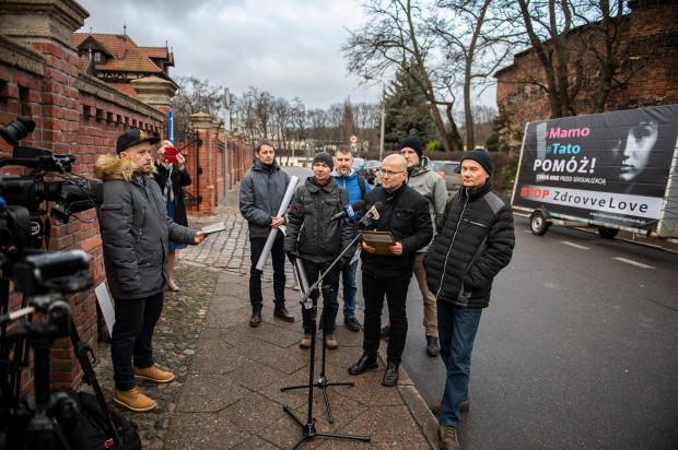 Stowarzyszenie Odpowiedzialny Gdańsk chce likwidacji programu Zdrovve Love.