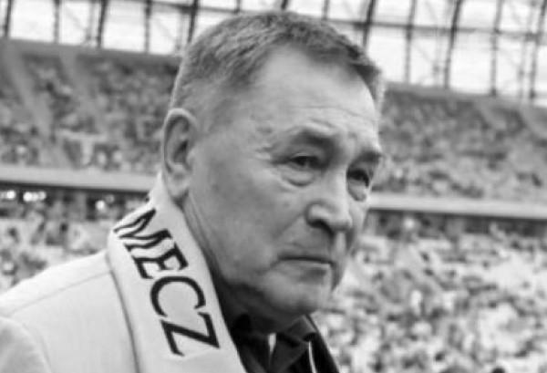 Jerzy Klockowski należał do przedstawicieli pokolenia romantycznego sportu. Był atletą, który z powodzeniem uprawiał kilka dyscyplin.