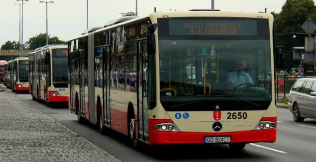 260629-Osiem-nowych-niskopodlogowych-i-p