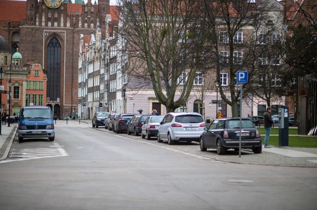 Wkrótce na ulicach pojawi się 30 nowych parkomatów, a dotychczasowe zostaną zmodernizowane. W ciągu dwóch lat podwoi się też liczba kontrolerów.