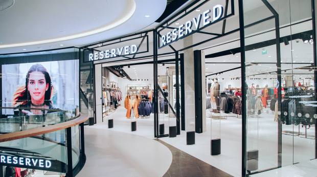 Polskie marki operujące głównie w centrach handlowych powołały własną organizację.