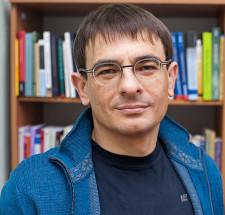 Dr Wiesław Baryła