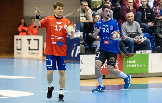 Torus Wybrzeże Gdańsk - piłka ręczna