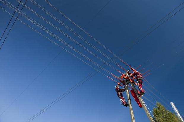 Urząd Regulacji Energetyki wezwał koncerny energetyczne do przedstawienia dodatkowych wyjaśnień w sprawie nowych wniosków taryfowych