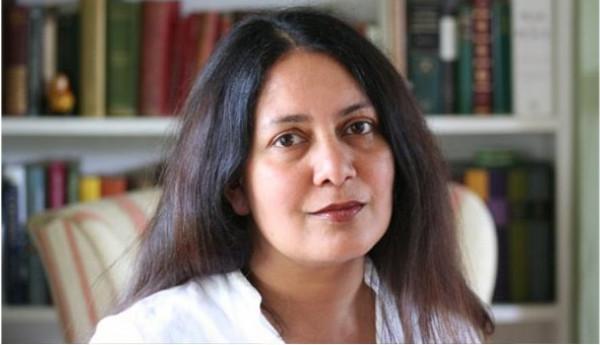 Prof. epidemiologii Sunetra Gupta z Uniwersytetu w Oxfordzie twierdzi, że koronawirusem mogło już dawno zakazić się znacznie więcej ludzi, niż nam się wydaje.