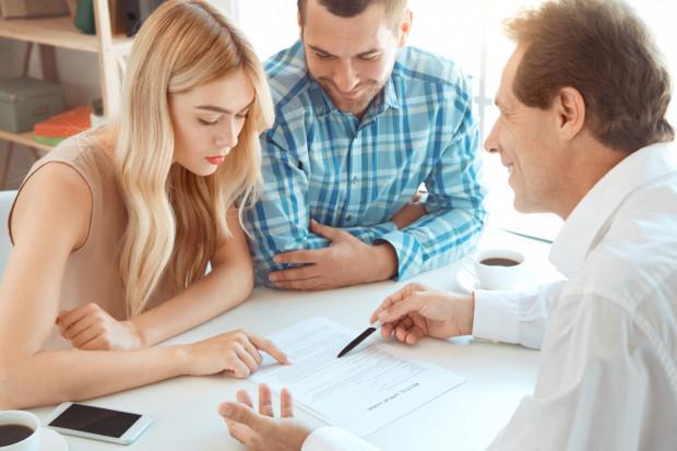 Prawnicy podkreślają, że warto, by właściciel i najemca doszli do porozumienia.