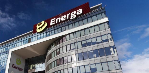 PKN Orlen wydłużył zapisy na akcje Energi.