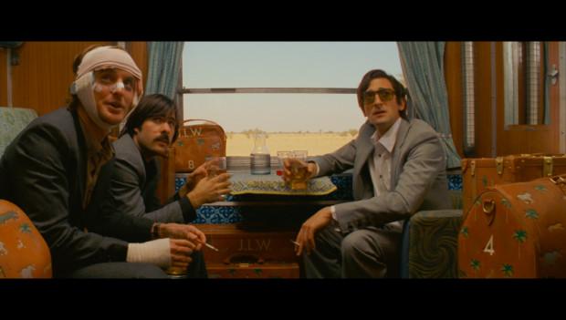 Film kręcono w Dźodhpurze, Udajpurze, Osianie (Indie) oraz w Nowym Jorku.