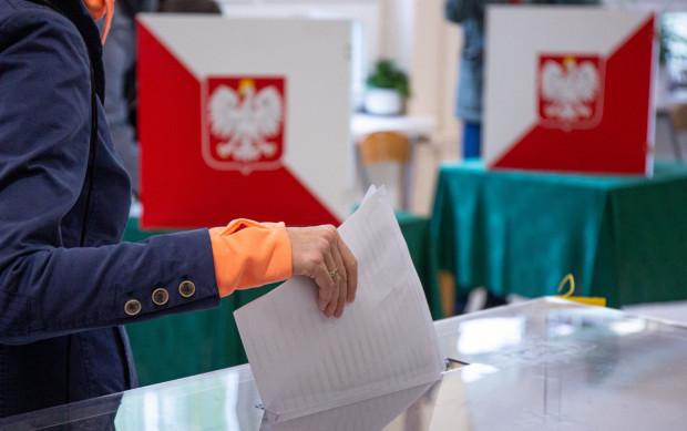 Władze Gdańska, Gdyni i Sopotu mówią, że nie mają możliwości zorganizowania majowych wyborów prezydenckich bez narażania zdrowia, a nawet życia ludzi.