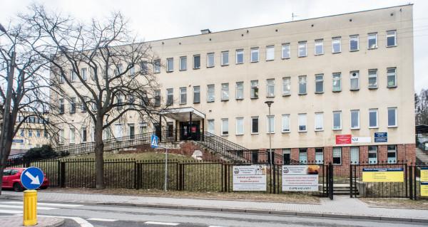Szpital w Redłowie otrzyma nowoczesny sprzęt dzięki pomocy prywatnej firmy.