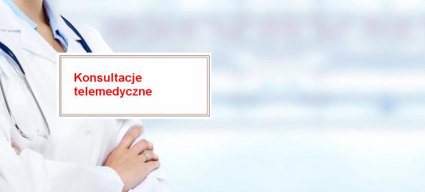 Wizyta lekarska online w wielu przypadkach jest wystarczająca, bo fizyczna obecność pacjenta w gabinecie lekarskim nie zawsze jest konieczna.