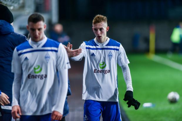 Piłkarze Bałtyku Gdynia zgodzili się tymczasowo na obniżki zarobków. Ma to pomóc w przetrwaniu klubu, które jest zagrożone w związku z zawieszeniem rozgrywek.