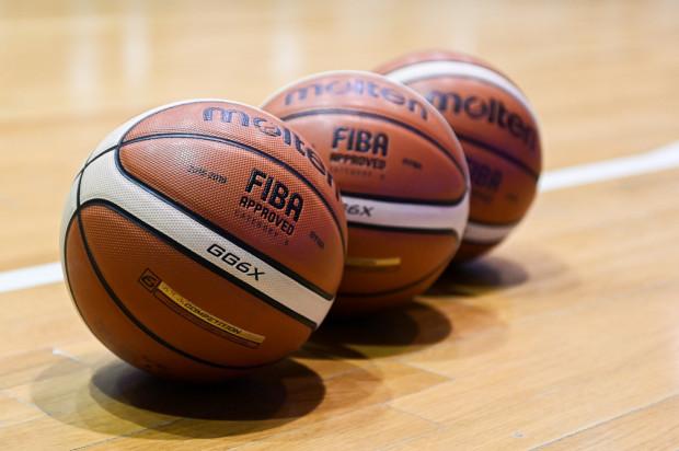 Koszykarski sezon mężczyzn miał rozpocząć się w październiku. Niewykluczone, że ruszy jeszcze wcześniej.