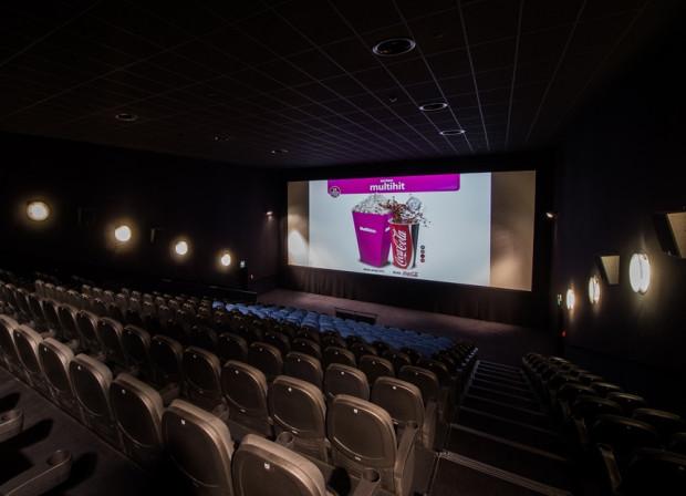 Zmniejszona liczba widzów na sali, obowiązkowa dezynfekcja budynków i elementów wyposażenia, specjalne osłony przy kasach - to tylko niektóre zmiany, jakie prawdopodobnie czekają trójmiejskie kina w najbliższych tygodniach i miesiącach.
